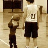 Vivi___darien_basketball