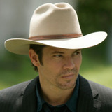 Justified-olyphant