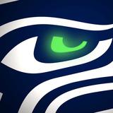 Seahawks_desktop