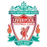 Liverpool-fc-icon