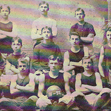 Herkimer_1891_03-11-2011_e71kdf6a.standalone.prod_affiliate.81__the_real_inventor_of_basketball__lambert_will_s_first_team_