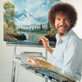 Bob_ross_painting_3