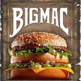Bigmac-big