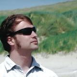 Henrik_cool_duenen