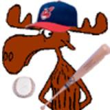 Bullwinkle-av_baseball-gray2