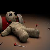 Poor_voodoodoll_by_jorshma