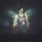 Drazen-petrovic-angel-wings-wallpaper