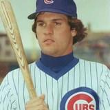 Cubs1983