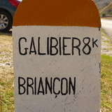 Galibier_briancon