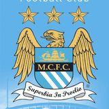 Manchester_city-crest_l