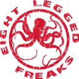 Eight_legged_freaks_logo
