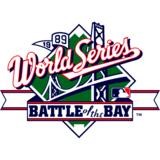 World_series_logo_1989