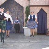 Highland_dancing