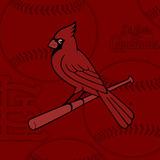 Red_cardinals_wallpaper