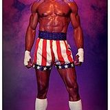 200px-apollo_creed_promo