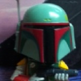Bobble_fett