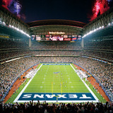 Houston_texans_field-9145