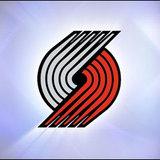 Blazers_logo