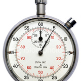 Istockphoto_3675907-analogue-stop-watch-isolated-on-white