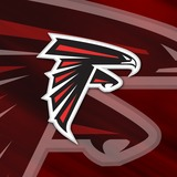 Atlanta_falcons_2