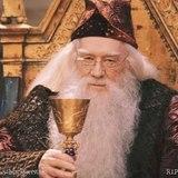 Albus_dumbledore1