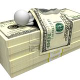 Big_drew_sleeps_on_cash