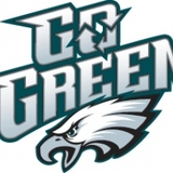 Eaglesgogreen_1_