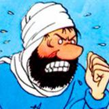 Angry_capn_haddock