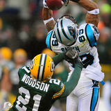 Steve_smith_at_greenbay_amazing_catch