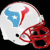 Oilers.texans_helmet