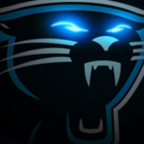 Panthers_avatar