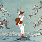 Ff1045-baseball-bugs