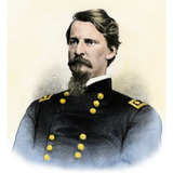 Union-army-general-winfield-scott-hancock-in-the-civil-war