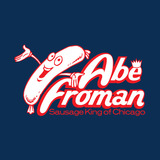 Abe_froman