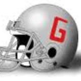Georgia_silver_helmet_