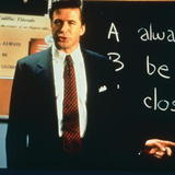 Alec-baldwin-glengarry-glen-ross-always-be-closing
