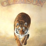 Sma_20clemson-tiger-w_20_2_