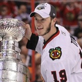 Jonathon-toews-post