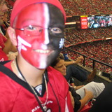 Sept_2010_falcons_game_pix_004