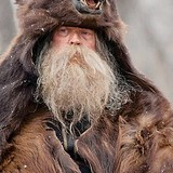 True_grit_bearskin