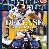 Si-cover-122208