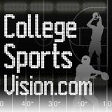 Collegesportsvision_avatar