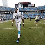 90491_packers_panthers_football