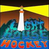 Lighthouse_hockey_logo_2_medium