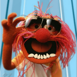 Animal_muppet_13