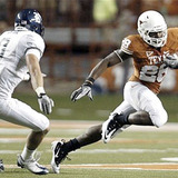 Malcolm-brown-texas-rice