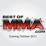 Future_mma_logo