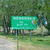 120px-nebraska