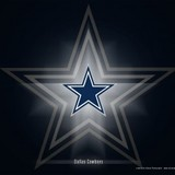 Dallas_cowboys_dallas_cowboys_9173313_1280_1024-300x240