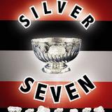 Silver-xl
